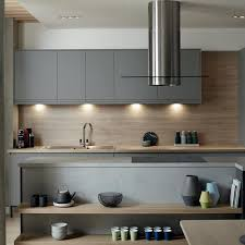 how to clean howdens matt kitchen cupboards clerkenwell matt slate grey kitchen fitted kitchens