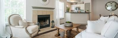Arium Parkside Apartments by Vintage At The Parke Apartments In Murfreesboro Tn