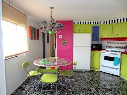 single wide mobile home interior remodel single wide trailer kitchen ideas photos houzz
