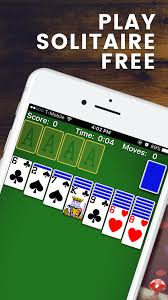 the green glass door game mobilityware our games