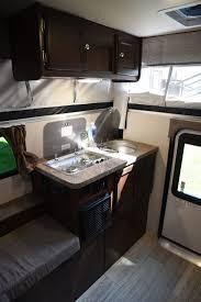 nissan titan pop up camper 215 best brand new campers images on pinterest truck camper