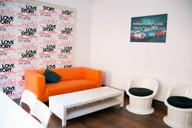 great deal on student room in barcelona jonqueres 4 3 1 room 1