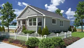 beach bungalow house plans home design beach style modular homes gallery shore collection