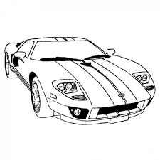 ford gt gt40 racing