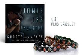 battle saints bracelets bracelets battle