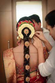 shopzters karthik u0026 karthika a traditional kongu wedding in