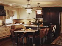 Home Kitchen Decor 28 Home Decor Ideas Kitchen Amazing Island Home Decor Ideas