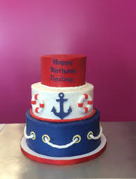 Wholesale Cake Decorating Supplies Melbourne Forever Sweet Bakery Cupcakes Cakes Cake Decorating