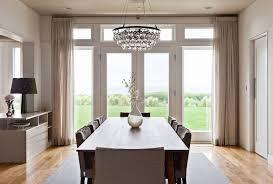 Best Dining Room Light Fixtures Marvelous Lowes Lighting Dining Room Best Of Ideas Lights