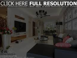 Decorative Vases For Living Room by One Point Perspective Living Room Drawing Living Room Ideas