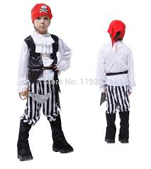 Pirate Halloween Costumes Kids Compare Prices Kids Pirate Shopping Buy Price Kids