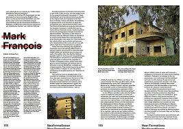 Haus Suchen Zeitschrift Bauhaus 7 U2013 Kollektiv Zeitschrift Bauhaus 7
