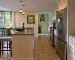 modern decoration tile kitchen floor marvellous ideas kitchen