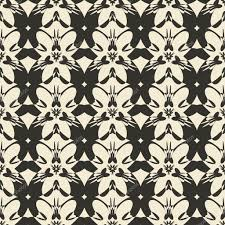 geometric ornament seamless pattern design template seamless