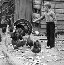 history of thanksgiving in usa thanksgiving beautiful pictures show how america celebrated in