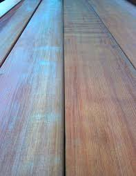 Harvester Oak Laminate Flooring Products The Lumber Baron Redwood Lumber Western Red Cedar