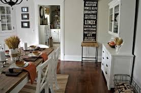 vintage home interior déco vintage idées tendance pour chaque pièce de la maison home