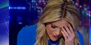 megan kelly s new hair style megyn kelly nbc refugee who betrayed her audience proudboy