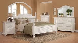 bedroom design marvelous girls white bedroom set white high