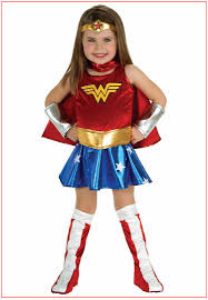 Girls Owl Halloween Costume by Best Toddler Halloween Costumes 2017