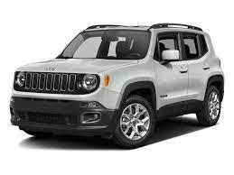auburn chrysler dodge jeep ram 2017 jeep renegade latitude 4x4 auburn wa kent federal way