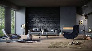 living room colors 2016 best 2017 trends for living room living room color trends 2017 top