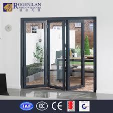Aluminum Patio Door Rogenilan Aluminum Sliding Door Philippines Price And Design