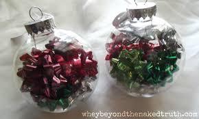 101 handmade christmas ornament ideas wefollowpics loversiq