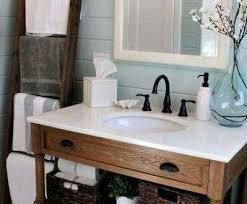 Chic Bathroom Ideas Fresh Rustic Incredible Best 25 Rustic Chic Bathrooms Ideas On