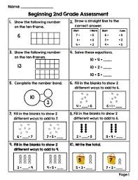 best 25 grade 2 maths ideas on pinterest math for grade 2 math