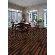 maple laminate flooring modern house