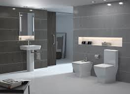 Designer Bathroom Fixtures Bathroom Light Fixtures Ideas U2013 Bathroom Wall Light Fixtures