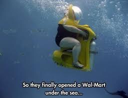 Walmart Memes - best of walmart memes 29 photos