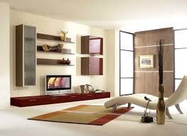 Wohnzimmer Farben Beispiele Uncategorized Kühles Moderne Wandfarben Ebenfalls Wandfarben Fr