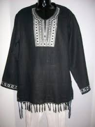hebrew garments for sale hebrew israelite apparel vintage apparel