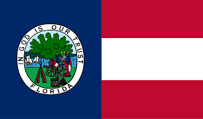 Floridas State Flag Florida In The American Civil War Wikipedia