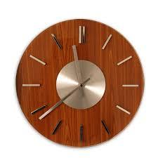 horloge cuisine design horloge de cuisine photos de design d intérieur et décoration de