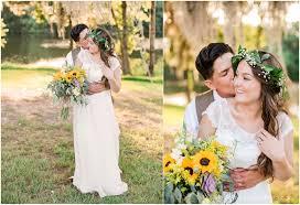 Dress Barn Savannah Ga Red Gate Farms Wedding In Savannah Georgia Jessica Roberts