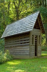 29 best shed roof designs images on pinterest shed roof design