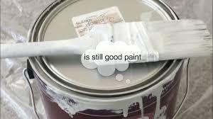 behr vs glidden paint youtube