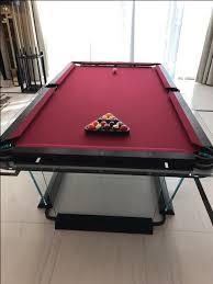 222 best billiard factory pool tables images on pinterest pool