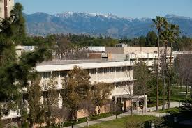 sierra hall explore csun pinterest california state