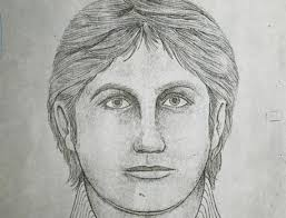 peterson blind assist in attempt to id serial california predator