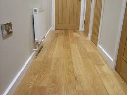 Cheap Laminate Flooring Edinburgh Laminate Fitters Services Gumtree