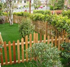 wood fence pickets for sale wood fence pickets for sale suppliers