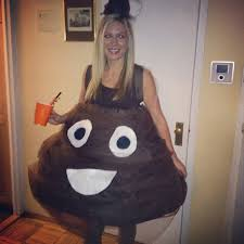 8 Halloween Costume Ideas 25 Emoji Halloween Costume Ideas Halloween