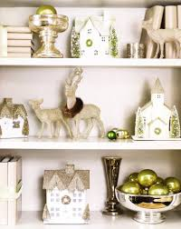 Home Goods Holiday Decor Habitually Chic Silver And Sage