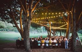 Wedding Venues Orange County The Ranch At Laguna Beach Wedding Venue Orange County