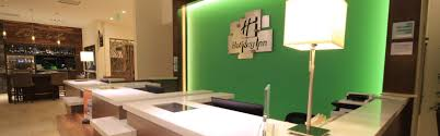 holiday inn leon convention center hotel by ihg
