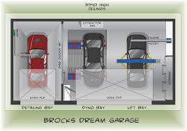 garage floorplans garage floor plan by brocky x on deviantart